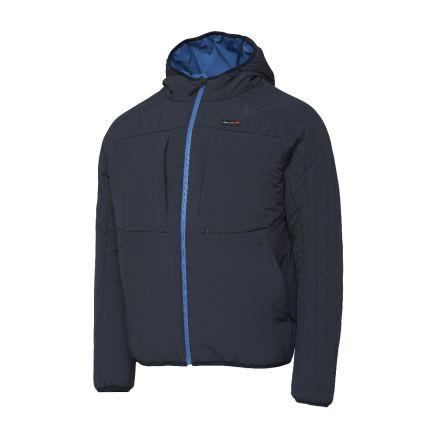 Scierra Helmsdale Lightweight Jacket Blue Nights size M