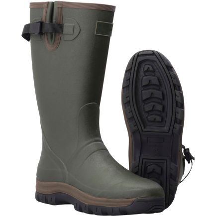 Imax Lysef-Jord Rubber Boot size 47-12
