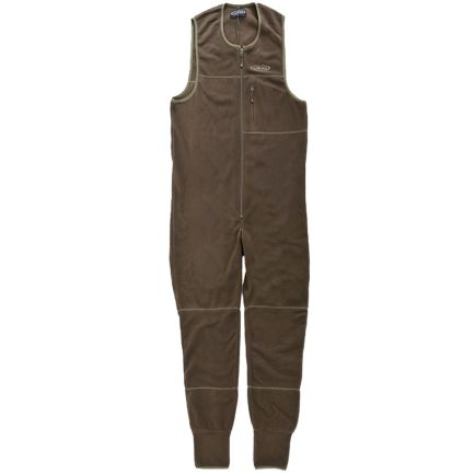 Vision Thermal Pro Nalle Overall #L