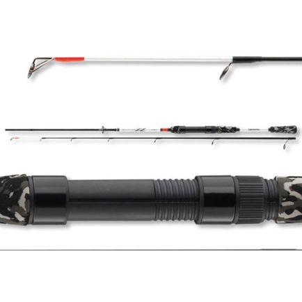 Daiwa Ninja X SF 2.45m/150g/15-50g