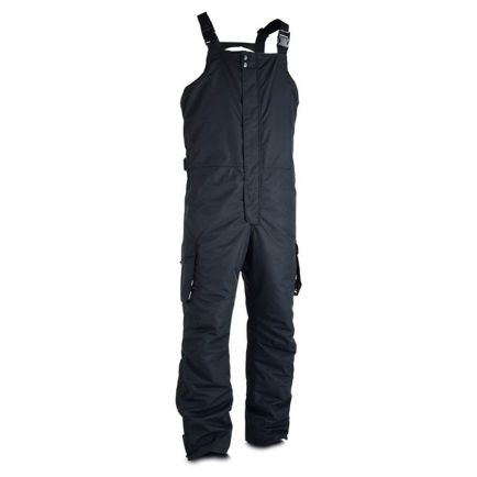 Rapala Nordic Pants #XXL