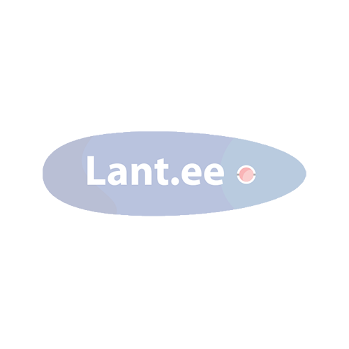 Abu Garcia Oil & Lube Standard
