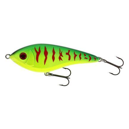 Westin Swim Glidebait Suspending Concealed Fish+  6.5cm/9g