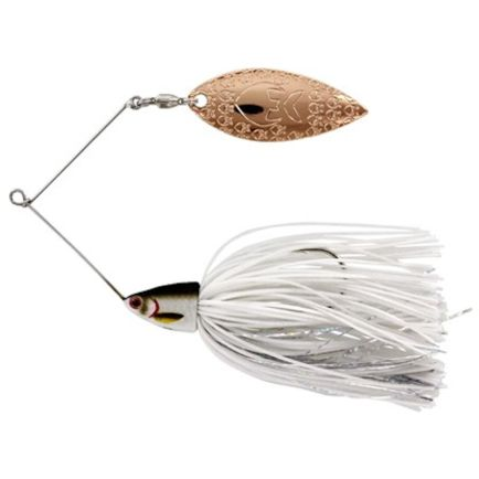 Westin MonsterVibe (Willow) 23g Lively Roach