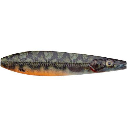 Savage Gear Line Thru Seeker Eel Pout 9cm/24g