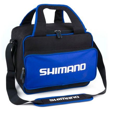 Shimano Bait & Bits Bag 38cmx32cmx31cm