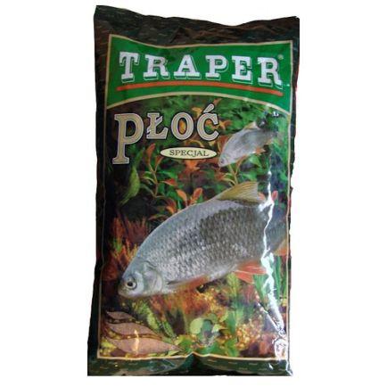 Traper Peibutussööt Special Särg 1kg