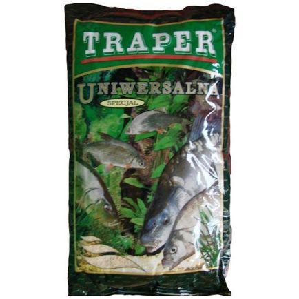 Traper Peibutussööt Special Universaalne 1kg