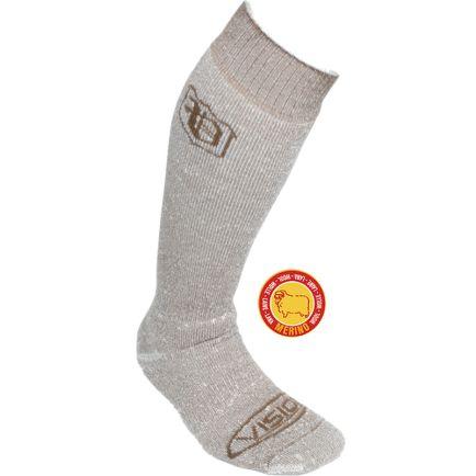 Vision Subzero sock 35-38