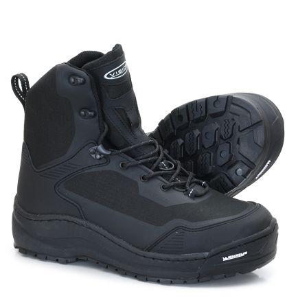 Vision Musta Michelin Wading Boots Michelin rubber sole #10/43