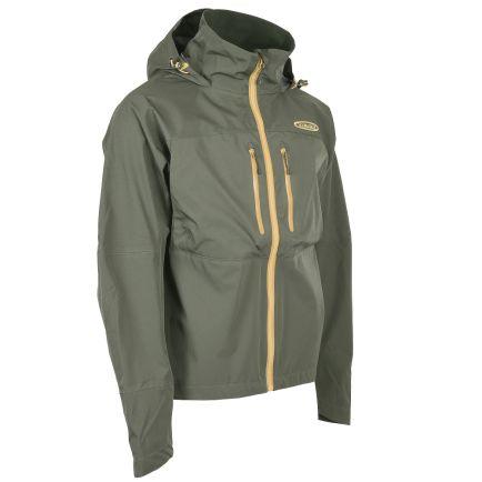 Vision PUPA Wading Jacket #XL