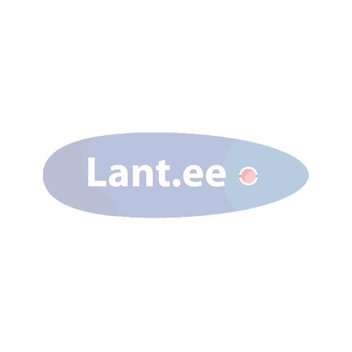 Vision PUPA Wading Jacket #XXL
