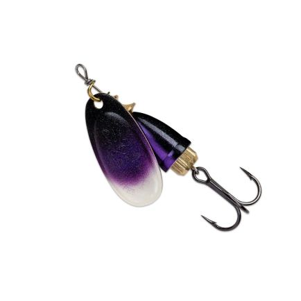 Vibrax Northern Lights Purple #2/6g