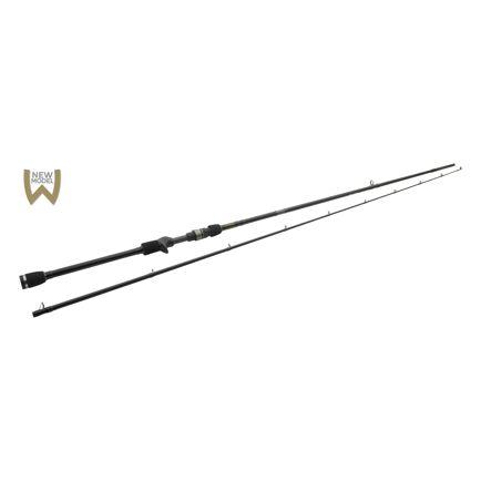 Westin W3 Finesse Crank-T 2.10m/107g/5-20g