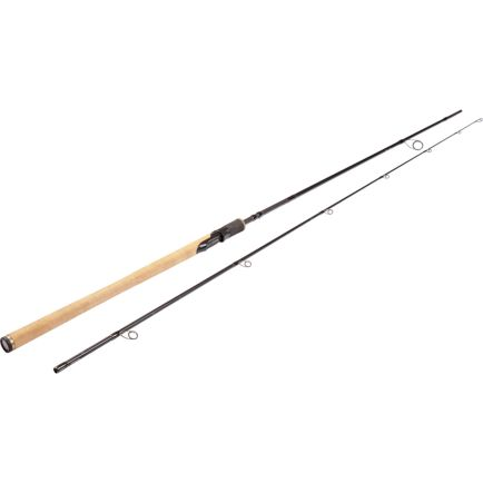 Westin W3 Spin 2nd 2.70m/210g/10-40g