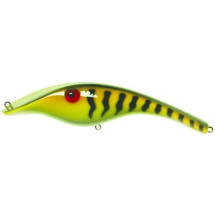 Zalt Floating 38 14cm/35g